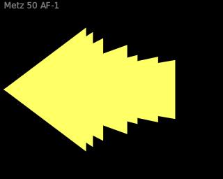 gn-burst-metz-50af1-320.png
