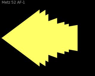 gn-burst-metz-52af1-320.png