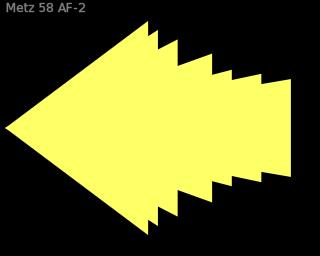gn-burst-metz-58af2-320.png