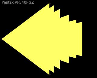 gn-burst-pentax-af540fgz-320.png