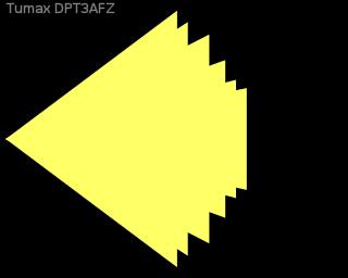 gn-burst-tumax-dpt3afz-320.png