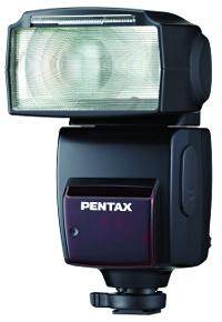pentaxaf540fgz.jpg